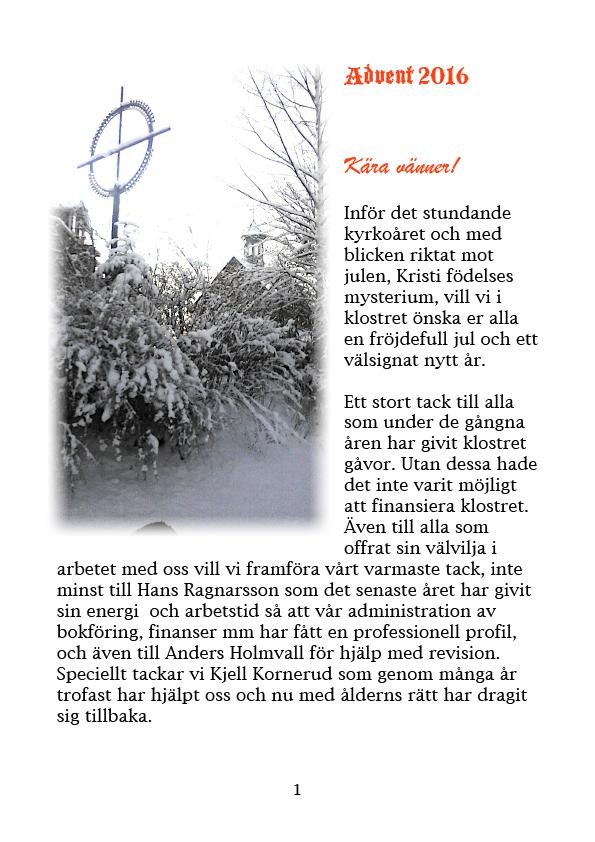 rundbrev-advent