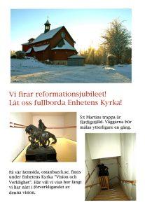 framsida-pdf