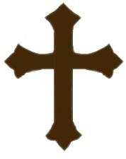 Östanbäcks Kloster